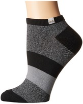 under armour no show socks. under armour ua essential comfort no show 3-pack women\u0027s socks shoes
