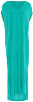 22 MAGGIO by MARIA GRAZIA SEVERI 3/4 length dresses