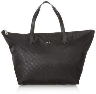 JOOP! Piccolina Helena Handbag Lhz Women's Bag