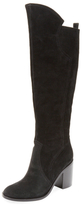 Sigerson Morrison Bambina Tall Leather Boot