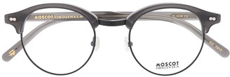 MOSCOT Aidim unisex optical glasses