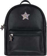 Accessorize Star Gazer Backpack