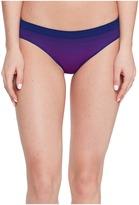 Columbia Seamless Bikini Women's Underwear