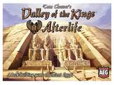 AEG Valley of the Kings Afterlife Deck-Building Card Game