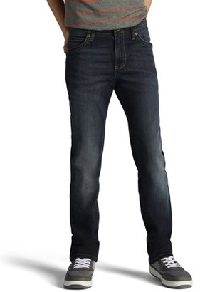 Lee Boys 8-18 Sport Xtreme Comfort Slim Fit Jeans