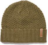 Craghoppers Men's Caledon Hat