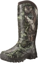 Muck Boot Men's Pursuit Stealth All-Terrain Hunting Boot
