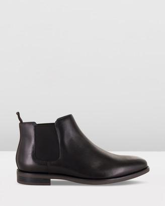 Florsheim Ceduna Casual Boot