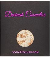 Forever 21 FOREVER 21+ Devinah Cosmetics Cornucopia Eyeshadow