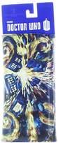 Doctor Who Van Gogh Exploding TARDIS Purse