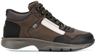 Camper Drift hiking shoes