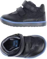 Camper Low-tops & sneakers - Item 11142666