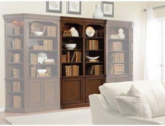 Hooker Furniture Cherry Creek Standard Bookcase