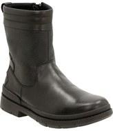 Clarks 'Kimball Peak' Zip Boot (Men)