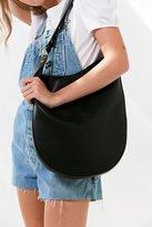 Sole Society Mila Shoulder Bag