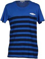 LTB T-shirts