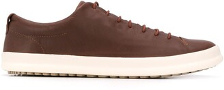 Camper Chasis Sport sneakers