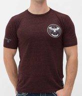 Rock Revival Eagle T-Shirt