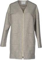 Axara Paris Overcoats - Item 41678247