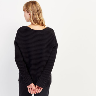 Roots Elora V-neck Sweater