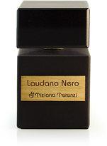 Tiziana Terenzi Women's Laudano Nero Extrait De Parfum 100ml