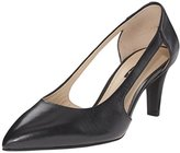 Ecco Footwear Womens Belleair Sling Dress Pump