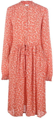 Lollys Laundry Sienna Dress
