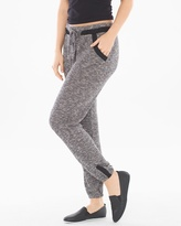 Soma Intimates Lounge Jogger Pants