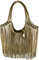 Mai Xik Crafted Hand Bag