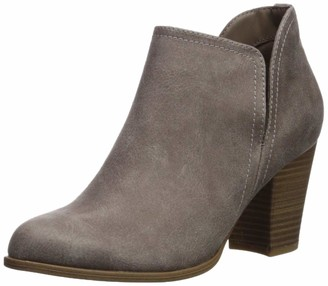 Fergalicious Women's Charley Ankle Boot