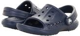 Crocs Baya Slide (Toddler/Little Kid)