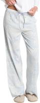 Papinelle Cosmos Pyjama Pant