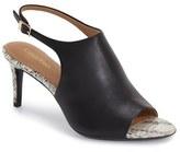 Calvin Klein Women's 'Lotty' Slingback Sandal