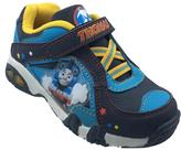 Thomas & Friends Boys' Thomas Athletic Shoe