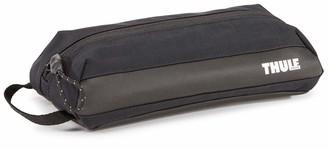Thule Paraa-2100 Black Unisex Adults Top-Handle Bag