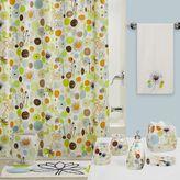 STUDY Creative bath nature bath accessories