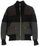 Kolor Jacket