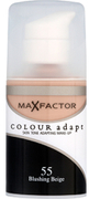 Max Factor Colour Adapt Foundation (Various Shades) - Golden
