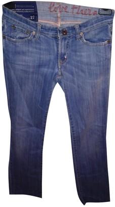 Fiorucci Denim - Jeans Jeans for Women