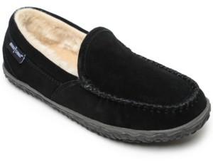 Minnetonka Tempe Moc Women's Shoes