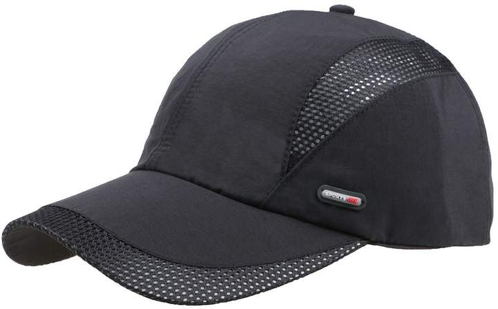c24db544 Uv Sun Hat Men - ShopStyle Canada