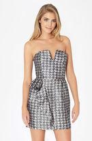 Parker Vanessa Dress