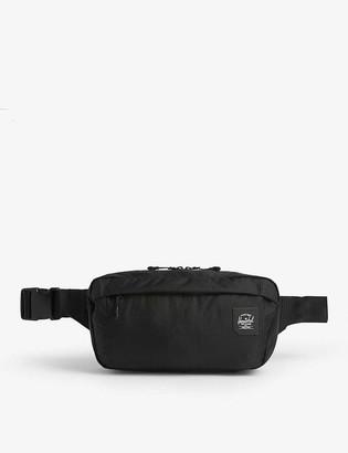 Herschel Tour water-resistant belt bag