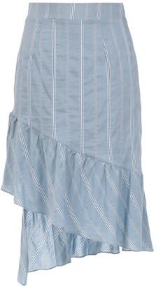 Olympiah Fiora skirt