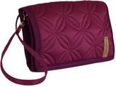 Donna Sharp Women's Large Wallet