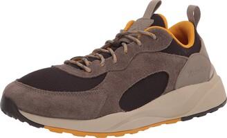 Columbia Men's Pivot Walking Shoe