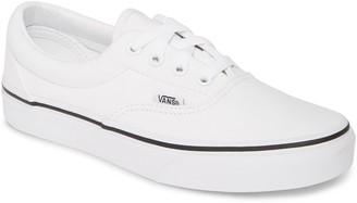 Vans UA Era Lace Up Sneaker