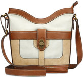b.ø.c. Vandenburg Crossbody