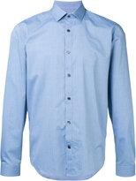 Cerruti classic shirt