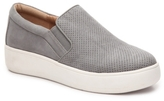 Steve Madden Genette Slip-On Sneaker